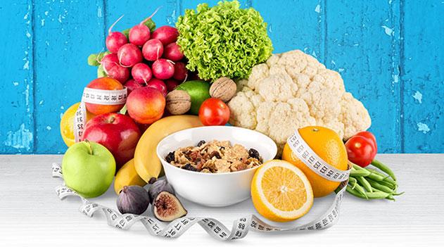 Una dieta ricca di alimenti che forniscono fibre, come frutta, verdura, pasta e riso integrali, è la scelta più indicata. Leggi i consigli del dott Mario Petracca sulla dieta e alimentazione corretta per prevenire il problema delle emorroidi.