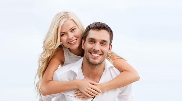 Le emorroidi possono causare problemi anche nei rapporti sessuali e anali; torna a vivere a pieno il tuo rapporto di coppia.<a href='#footer'style='text-decoration:none'>(*)</a>