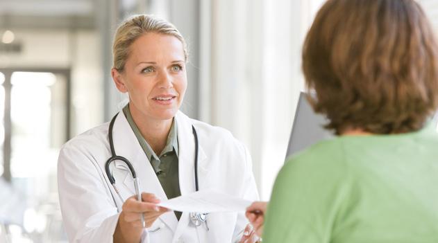 Le nuove terapie come la Crioterapia Selettiva garantiscono la guarigione completa dalle emorroidi.