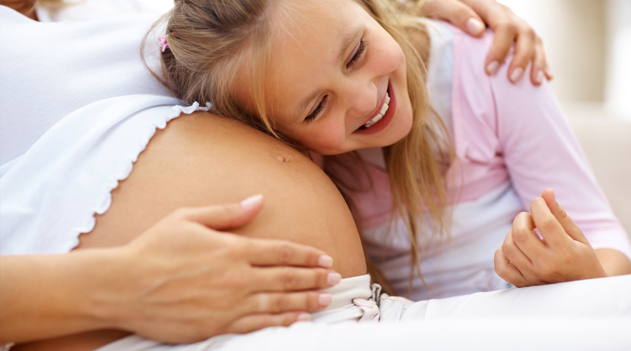 Alcuni dei quali possono provocare patologie emorroidali: la Crioterapia Selettiva può essere indicata in questi casi ovvero ti può far risolvere per problema delle emorroidi in gravidanza.