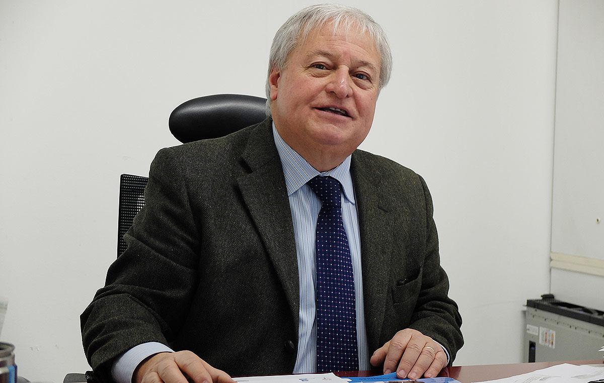 Proctologo Bologna