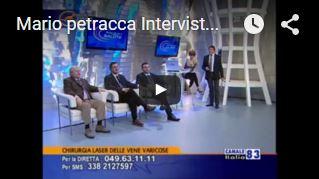Рубрика - Emorroidi esterne | all4invest.ru